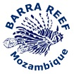Logo Barra Reef Divers